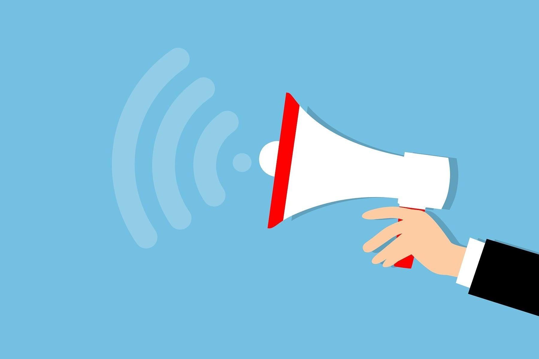 marketing-3740526_1920-e1574441818334